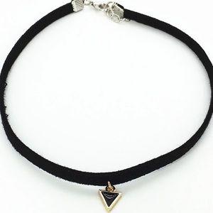 Jewelry - 💟Triangle Choker💟