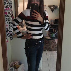Sweaters - Cute sweater xs