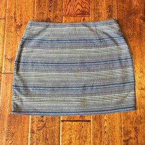 Ladakh Dresses & Skirts - Ladakh skirt