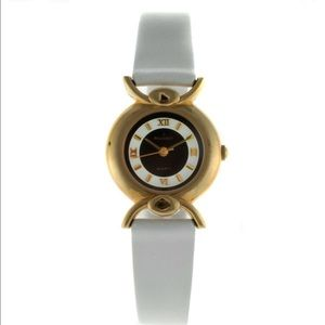 Peugeot Accessories - Peugeot lady's watch