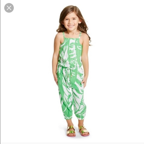 Lilly Pulitzer For Target One Pieces Lilly For Target