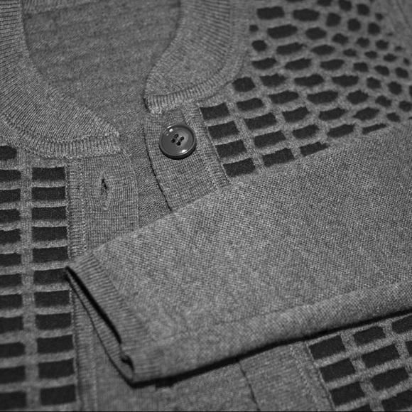 Emily Keller Jackets & Blazers - NWT Varsity Jacket Reversible Reptile Pattern