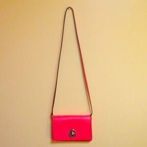  Host Pick  Kate Spade  purse