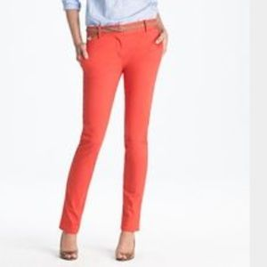 J. Crew Pants - J. Crew Bennett Chino  New with tags
