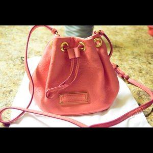 Marc Jacobs Handbags - Marc Jacobs mini bucket bag