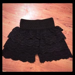 749a16674 Rochelle S's Closet (@babyknits) | Poshmark