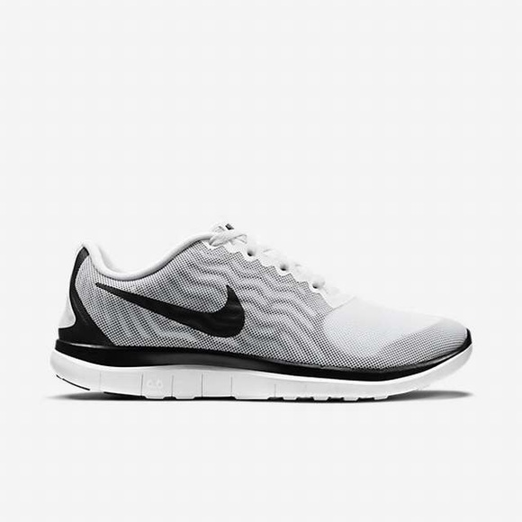 V5 Womens Running Shoe Sz 95 | Poshmark