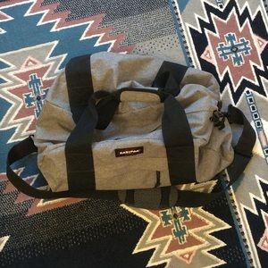 Eastpak Other - Eastpack sport bag