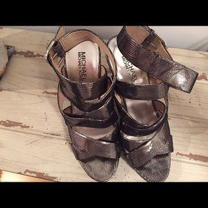 MICHAEL Michael Kors Shoes - Michael Kors