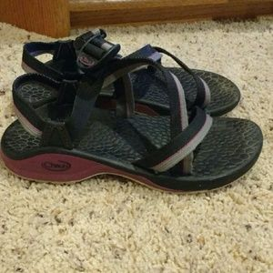 Chacos Shoes - Chaco womens size 7