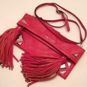 Karen Millen Handbags - Buy one get one Free!!!
