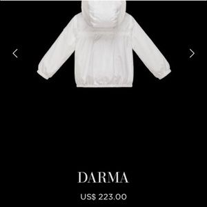 da3dbe6a1 Moncler Jackets   Coats