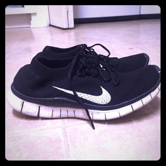 anställa Tal Är  Nike Shoes | Free 50 Flyknit 2013 | Poshmark