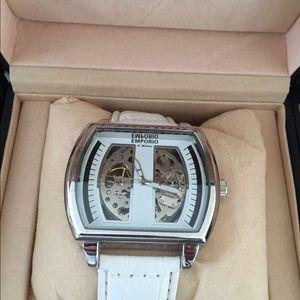 Primo Emporio Accessories - Emporio Italian Watche