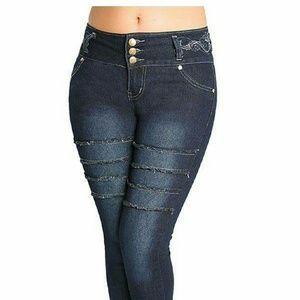 JD Jeans