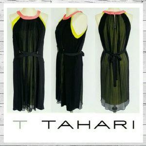 T Tahari Dresses & Skirts - T Tahari Dress Sz 12