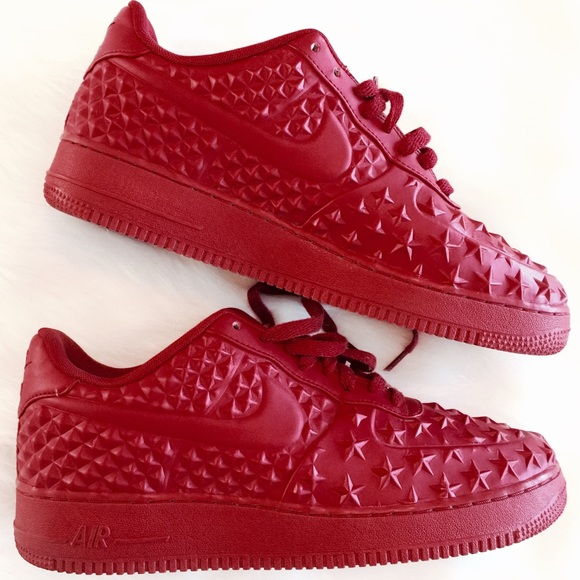 sports shoes b54c8 8a7cf ... free shipping nike air force 3 for sale 63dc9 dac8d