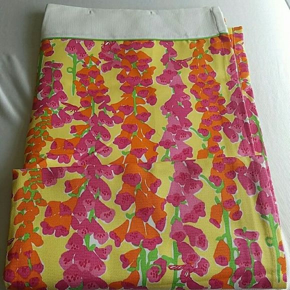 Lilly Pulitzer Other