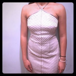 Kay Unger Dresses & Skirts - Red Carpet gown!!