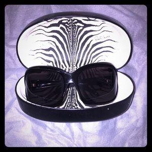 Roberto Cavalli Accessories - 🔴CLEARANCE🔴Roberto Cavalli.100% authentic!!