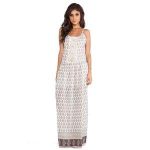 Eternal Sunshine Creations Dresses & Skirts - Eternal Sunshine Creations BOHEME dress
