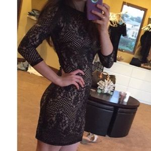 Top Shop Dresses & Skirts - Dress