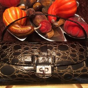 Handbags - Small evening bag