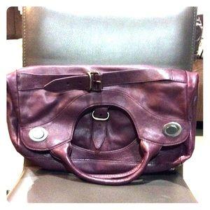 Foley + Corinna Handbags - Foley and Corinna Tote Bag