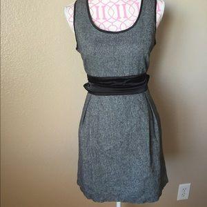 Rhapsody Dresses & Skirts - Rhapsody tank business dress