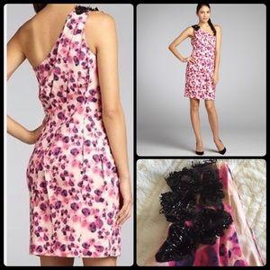 Vera Wang Dress (lavender label) Host Pick 5/5/17