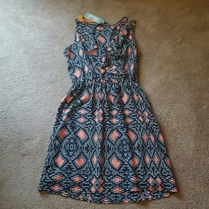 Collective Concepts Dresses & Skirts - Dress