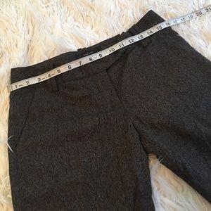 Zara Pants - Zara slacks | size 6