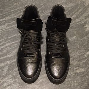 Raf Simons Other - Almost new RAF Simons F720 size 41. Made in Italy.