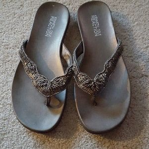 Kenneth Cole  Shoes - Kenneth Cole sandals