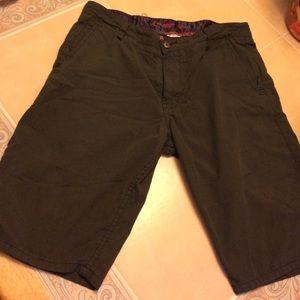 Altamont Other - Altamont shorts 32W
