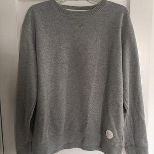 Saturdays Nyc Other - Saturday's NYC crew neck sweatshirt