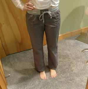 Anthropologie Pure + Good Pants