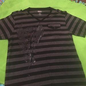 swiss cross Other - Men's Tee Shirt