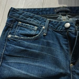 DONATED - Juicy Couture jeans