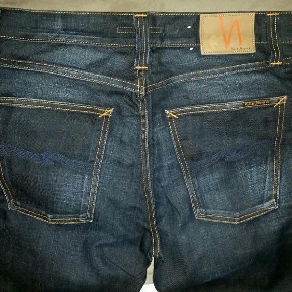 81f8a3542d2 Authentic Men's nudie jeans. Nudie Jeans. M_57f045f699086ad2b207f37f.  M_57f045f9f0137d6de007ee14. M_57f045fc4127d055ca0150bb.  M_58cdc3173c6f9fe364026d49