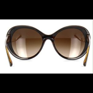Bvlgari BV8159BQ 97713 Womens Sunglasses Glasses Havana Bulgari SZqSynz