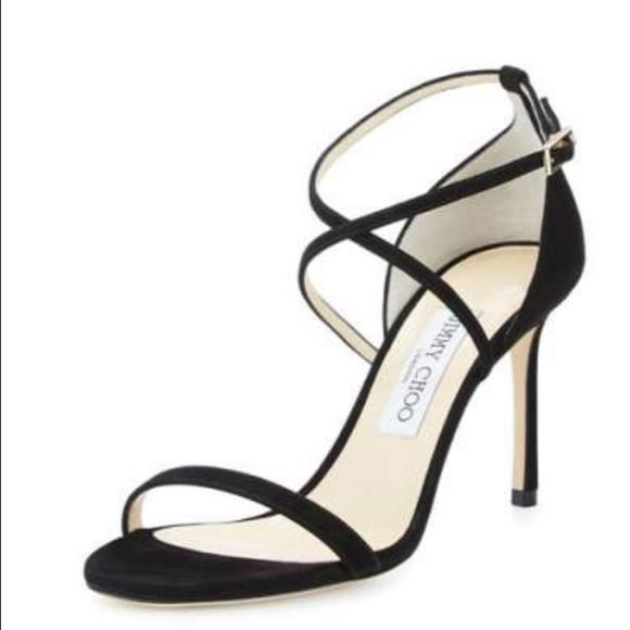 Jimmy Choo Shoes | Jimmy Choo Hesper