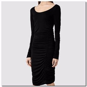 All Saints Dresses & Skirts - 🎀HP🎀ALL SAINTS Dress