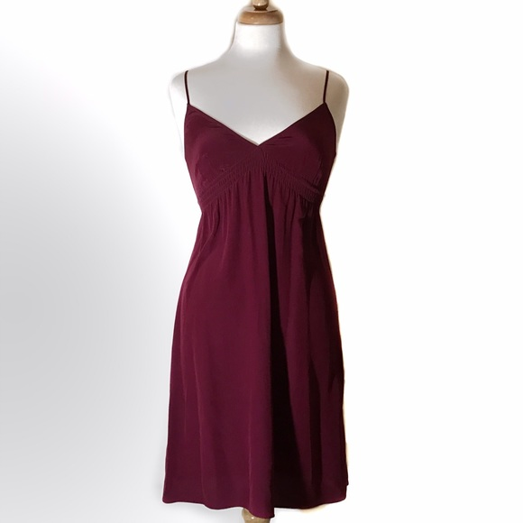5a964a96604 Twelfth Street by Cynthia Vincent Dresses