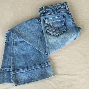 Blue Asphalt Denim - Jeans by Blue Asphalt