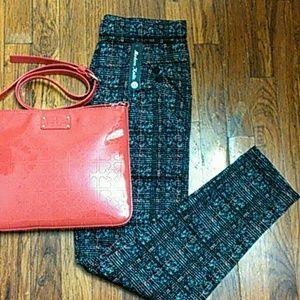 Modern Knit