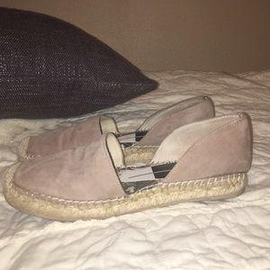 fe3ce8106 Dolce Vita Shoes - Dolce Vita Ciara Espadrilles