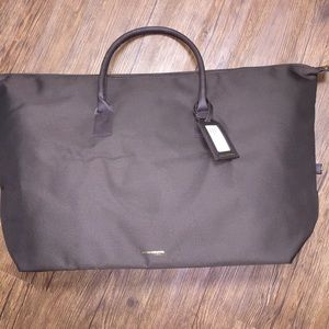Other - Paco Rabanne duffle/overnight  bag
