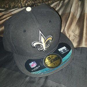 NFL Other - New Orlando Saints NFL