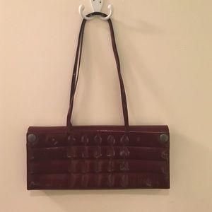 CHANEL Handbags - Chanel purse